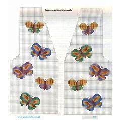 Megzti, nerti drabužėliai vaikams - Dalia Ivanova - Álbuns da web do Picasa