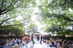 For over 30 years Columbus Event Centre has been producing extraordinary weddings and events with distinct Italian flai. Tie The Knots, Wedding Ceremony, Toronto, Centre, Dolores Park, Wedding Photos, 30 Years, Celebrities, Events