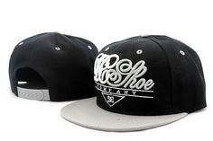 DC snapback hats  DC snapback  DC  DC hats  snapback hats  hats  snapback 0bf13ef4a60c