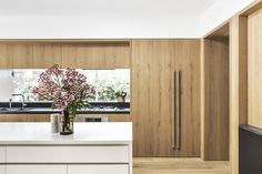 Australian Interior Design Awards - Bellevue Hill Residence by Madeleine Blanchfield Architects Australian Interior Design, Interior Design Awards, Contemporary Interior, House On A Hill, House 2, Park House, Minimalist Apartment, Art Deco Home, Art Nouveau