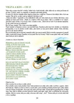 Winter Fairy, Preschool Worksheets, Fairy Tales, Animals, Sport, Children, Projects, Young Children, Animales