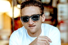 Why Casey Neistat Is The Best YouTuber