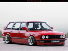 Wagon BMW❤️️️時代はfacebook⇒tsu(スー)へ! facebookの10倍速度で急増中! ★やってるだけで必ず稼げる!と全世界大注目★ 今すぐ登録!! ⇒ https://www.tsu.co/mariahoshino75 ❤️️️❤️️️ ❤️️️❤️️️❤️️️ The time is to tsu (Sue) from facebook! tsu is increasing rapidly by the degree of 10X of facebook! ★The world pays attention to tsu★ Please register right now!! ⇒ https://www.tsu.co/mariahoshino75