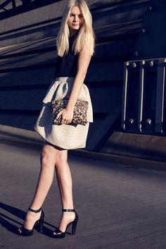 37 Fashion and Style | yoodot