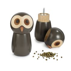 The Pepper Owl – Spring Copenhagen