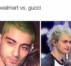 Repin for Mikey like for Zayn | Fangirling | Pinterest | Its You, Like You and Walmart
