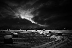 Left Behind by isvibilsky, via Flickr