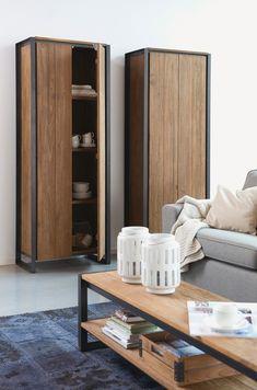 aneka furniture