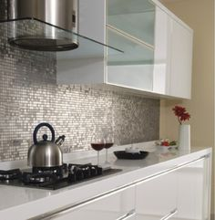 aluminum frame glass kitchen cabinet doors style verona anodizing natural aluminum insert frosted