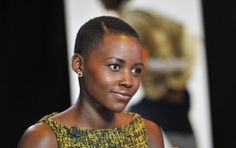 ANDPOP | Lupita Nyong'o Graces the Cover of Vogue, Looks Like a Queen