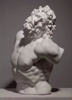 Surrealism Sculpture, Sculpture Art, Sculptures, Body Reference Drawing, Figure Drawing, Art Reference, Anatomy Sculpture, Greek Art, Anatomy Art