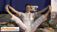 Taller de Kundalini Yoga por la escuela Ek Ong Kar PARTE1