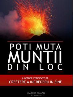 Carti Online, Good Books, Amazing Books, Anthony William, Spirituality, Love You, Reading, Te Amo, Je T'aime