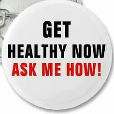 ASK ME HOW!