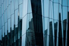 Details of Ginza 5 Project ((仮称)銀座五丁目計画) | Architect : Nikke… | Flickr - Photo Sharing!
