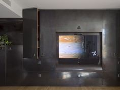 Curated Interiors for a Chelsea Residence