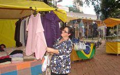 Loja Artesanato Sp – Para quem gostar de fazer artesanato e deseja encontrar algumas lojas para comp