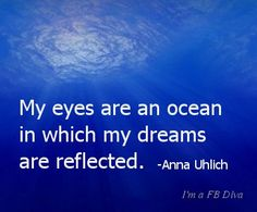 32 Best Blue eye quotes images | Quotes, Blue eye quotes ...