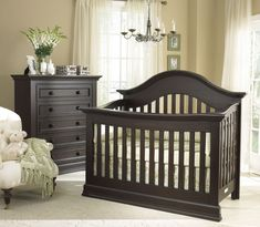 Beau 30 Baby Furniture Munire   Interior Design Ideas For Bedroom Check More At  Http:/