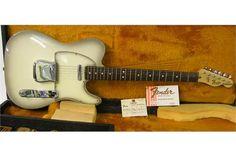 Marty Stuart\'s modified 1954 B-Bender Fender Telecaster originally ...