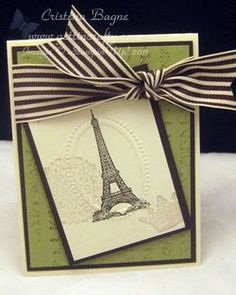 Designer Frames embossing folder with Artistic Etchings
