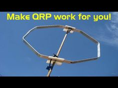 How do you know how well you are getting out with QRP