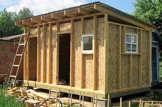 12000 shed plans! Start building amazing sheds the., sauna plan 12000 shed plans! Start building amazing sheds the. Wood Shed Plans, Shed Building Plans, Diy Shed Plans, Garden Shed Diy, Backyard Sheds, Outdoor Sheds, Shed Builders, Shed Blueprints, Shed Construction