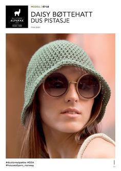 Søkeresultater for « Round Sunglasses, Crochet Hats, Store, Handmade, Fashion, Knitting Hats, Hand Made, Moda, Round Frame Sunglasses