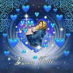 Buona Notte In Picmix P 21 Circa 25 Notte Buonanotte Notte