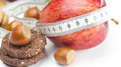 Как похудеть на 10 кг за 7 дней: продуманная до мелочей диета.