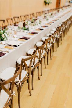 AGO Weddings - Galleria Italia