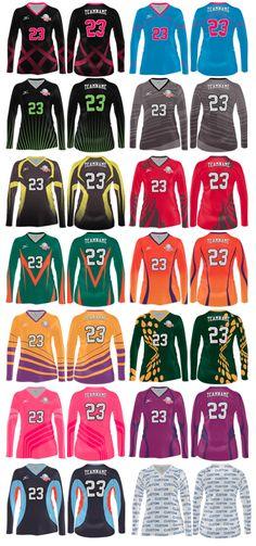 mizuno volleyball jersey maker price