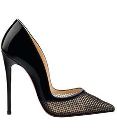 2016 Christian Louboutin Shoes for Prom