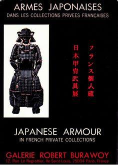 collections françaises Saint Louis, Paris, Darth Vader, Collections, Movies, Movie Posters, Fictional Characters, Montmartre Paris, Films