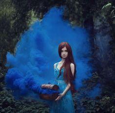 Fantasy Photography by Uldus Bakhtiozina9