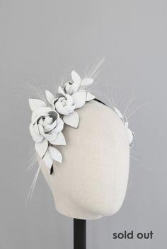 Products | Reny Kestel Millinery Diy Hair Accessories, Wedding Accessories, Headdress, Headpiece, Fascinator Hats, Fascinators, Race Wear, Turban Headbands, Turbans