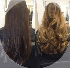 Color correction. Balayage highlights and Rooty Ombre done by Ali Zabatta find me on Instagram #hairbyaliz and Facebook hair by Ali Zabatta