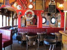 Au Petit Nice, Marseille : consultez 3 avis sur Au Petit Nice, noté 4,5 sur 5 sur TripAdvisor et classé #968 sur 2058 restaurants à Marseille.
