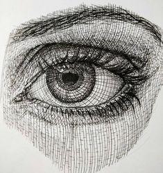 sketchy_boii Eye drawing. . . . #art #arte #アート #미술 #gallery #contemporaryart#anatomy #sketch #drawing#drawinganatomyandart #academicart #eye #academic_artworks #buyartbuynow #saatchiart #skull #skullart #ink #tattoo #anatomyart #instaart #ukart #upandcomingartist