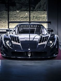Maserati cars. cars, sports cars - http://technicsway.blogspot.com …