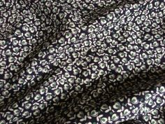 Fiftys Dress Fabric Collection