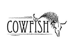 Photos for CowFish Restaurant | Yelp