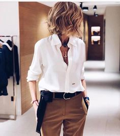Büro Outfit, Modische Arbeitskleidung, Business Kleidung Damen, Klassische  Mode, Blaues Kleid, 400dd37b0d