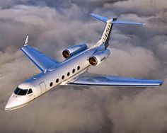 OFF MARKET BRAND NEW - 2014/2015 GULFSTREAM G450 FOR SALE.  THE NEW 2014/15 GULFSTREAM - BRAND NEW  WITH FULL FACTORY WARRANTIES. #Gulfstream #G450 #GulfstreamG450 #airplane #aircraft #plane #aviation #executiveaviation #businessjet #businesstrips #jets  E-mail: info@iccjet.com http://iccjet.com/en/17-en/aircraft-for-sale/gulfstream-aerospace/132-gulfstreamg450