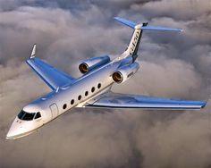OFF MARKET BRAND NEW - 2014/2015 GULFSTREAM G450 FOR SALE.  THE NEW 2014/15 GULFSTREAM - BRAND NEW  WITH FULL FACTORY WARRANTIES. #Gulfstream #G450 #GulfstreamG450 #airplane #aircraft #plane #aviation #executiveaviation #businessjet #businesstrips #jets  E-mail: info@iccjet.com http://iccjet.com/en/17-en/aircraft-for-sale/gulfstream-aerospace/132-gulfstreamg450
