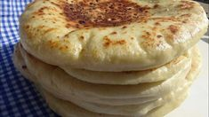 Discover recipes, home ideas, style inspiration and other ideas to try. Tostadas, Bread Recipes, Cooking Recipes, Bread Toast, New Cake, Sweet Pastries, Middle Eastern Recipes, Natural Sugar, Artisan Bread