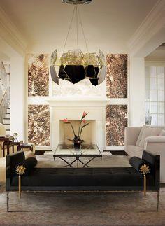 top 50 einrichtungs tipps fr ein luxurises wohn design teil itop 50 einrichtungs - Wandgestaltung Wohn
