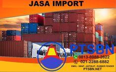 jasa import murah di jakarta, jasa undername murah, jasa import undername resmi, jasa import resmi murah Jakarta