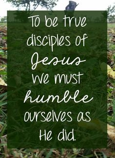 """A beautiful prayer, """"Jesus meek and humble of heart make my heart like unto Thine"""" can also be used as one of our daily affirmations. #dailyaffirmations"""