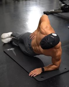 Abs And Cardio Workout, Gym Workouts For Men, Gym Workout Chart, Calisthenics Workout, Gym Workout Videos, Abs Workout Routines, Gym Workout For Beginners, Male Workouts, Sandbag Workout
